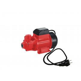 Pompe à eau / gasoil