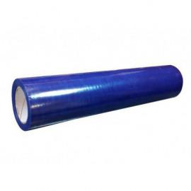 Ruban adhésif anti UV 500 mm x30 m