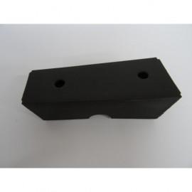 HP96583 - Tampon de pression a gauche  - G08