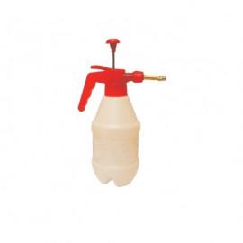 Pulverisateur a Pression 1 L