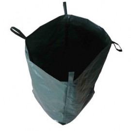 Sac de jardin Usage Intensif 360l - 600x1000mm