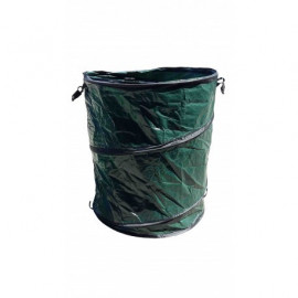Grand sac de jardin repliable ? 560 x 690mm