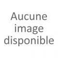 Cintreuses